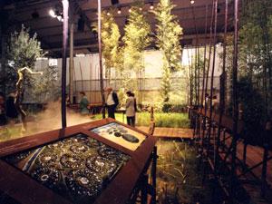 jardinplanetaire_vignette2