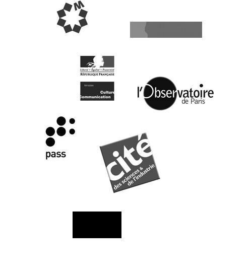 logos_client