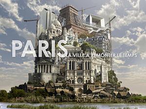 paris3D_vignette