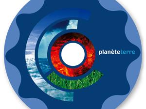 vig_planetterre