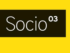 vig_socio