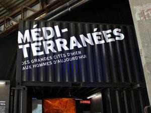 mediterranee_vignette