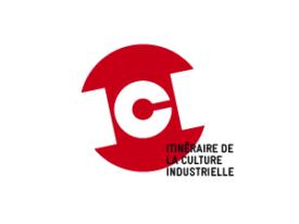 ICI – Itinéraire de la culture industrielle