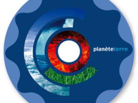 Planète Terre !